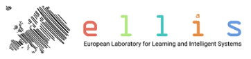 European Laboratory for Learning and Intelligent Systems
