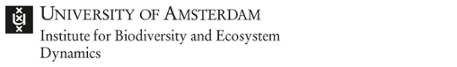 EN logo Institute for Biodiversity and Ecosystem Dynamics